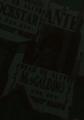 Galdino Avis de Recherche Stampede