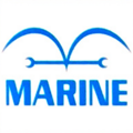Marines Portrait