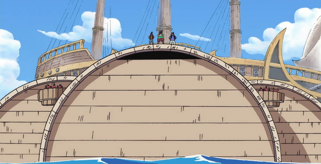 File:Mother Ship Coaster.png