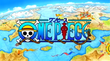 One Piece Titulo 9