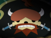 Brownbeard Pirates' Jolly Roger