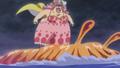 Candy Sea Slug