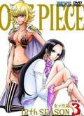 DVD S12 Piece 3