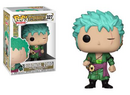 Roronoa Zoro Funko POP! Animation