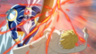 Daifuku Attacks Sanji.png