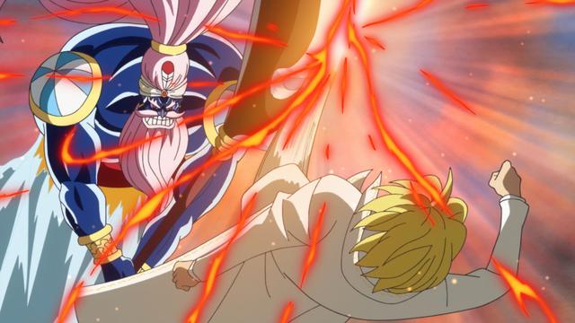 Файл:Daifuku Attacks Sanji.png