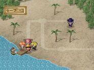One Piece - Ocean s Dream-PSX-NTSC-JAP