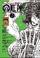 One Piece Magazine Том 5