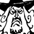 Petermoo Portrait