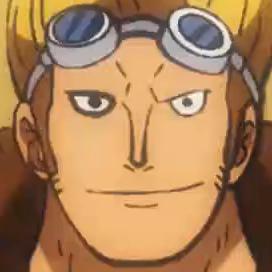 Taro portrait
