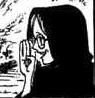 Aswa Manga Infobox