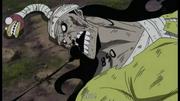 Jigoro Shadow Asgard