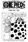 OnePiece ch690 page00