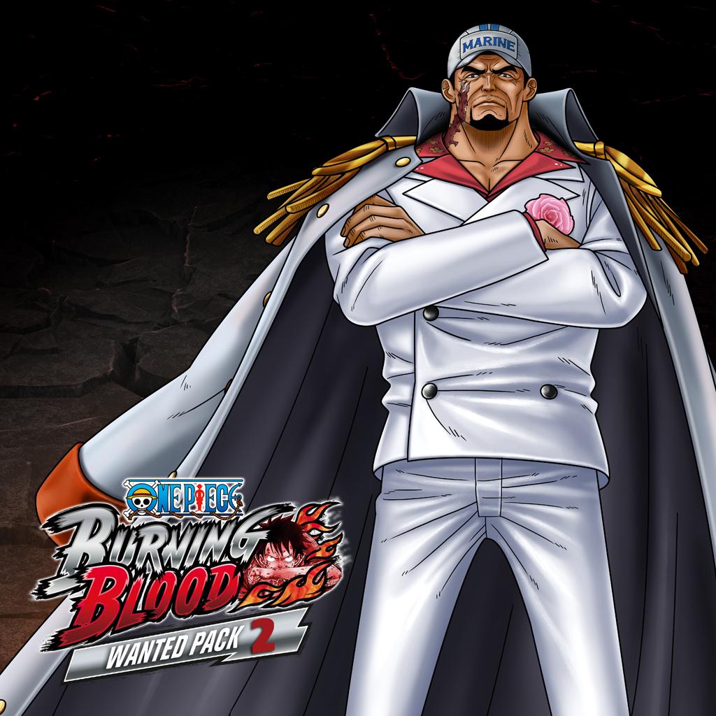 Sakazuki One Piece Wiki Fandom Powered By Wikia