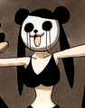 Pandawoman Manga Infobox.png