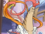 Ryuboshi