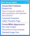 Wikipagewidget-ruxax.png