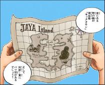 Глава 226. Карта Джаи