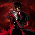 КарпыЧ1717 avatar