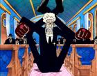Jerry Yoga