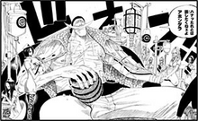 SBS76 4 Whitebeard