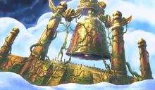 Shandorian Golden Belfry Bell Infobox-0