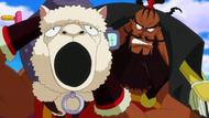 Shuzo usando Alpacacino