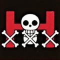 Pirati di Ideo