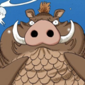 Seaboar_Manga_Infobox.png