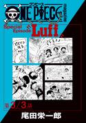 Special Episode de Luff Chapitre 3