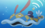 Territorial Sea Slug