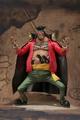 Figuarts Zero Blackbeard
