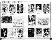 Galeria Usopp Tomo 30a