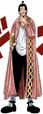 Higuma Digital Colored Manga.png