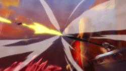 Rufy vs Katakuri