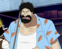 Happa Yamao Anime Infobox