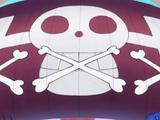 Piratas Ideo