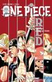 One Piece Red España