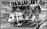 SBS 82 Law's Submarine 2