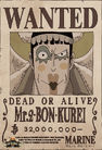Bentham's Wanted Poster.png