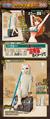 Figuarts Zero Cat