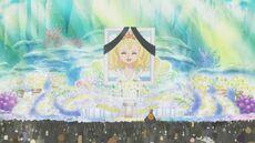 Funeral de Otohime