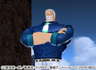 Garp unlimited cruise ep 2