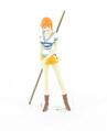 Nami2 Figurine 2