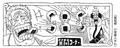 SBS Vol 57 Chap 558 header.png