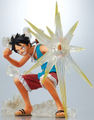 AttackMotions4-Luffy
