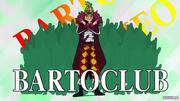 BartoClub