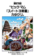 Chapter 879 Colored
