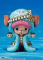 Figuarts ZERO Tony Tony Chopper -One Piece 20th Anniversary Edition-