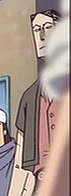 Kakukaku Anime